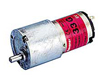 Graupner 33 G 6V electric motor