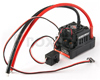 Hobbywing Ezrun New SC10 70A ESC For 1/10 Truggy/Buggy/Monster