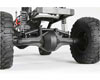 SCX10™ Ram Power Wagon 1/10th Scale Electric 4WD - RTR