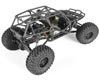 Wraith Spawn 1/10th Scale Electric 4WD - RTR