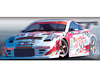 YOKOMO DRIFT CAR ORC 2005 Z33 - kit