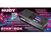 HUDY Star-Box 1/8 Off-Road