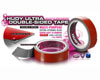 HUDY Ultra double-sided tape