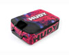 HUDY CAR BAG - 1/8 OFF-ROAD - Custom Name