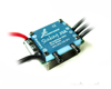 Seaking-25A Brushless ESC for Boat (Version 2.0)