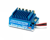 XERUN-120A-SD (V2.1) Brushless ESC for 1/10 Car Blue