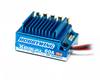 XERUN-60A-SD (V2.1) Brushless ESC for 1/10 Car Blue