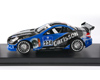 1/18 Carlsson Racer CK 35 RS / Blue