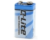 Alkaline Block Batterie 9V (1 pcs)