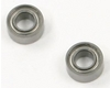 Ball bearing for steering plate 6x3x2.5mm (2 pcs)