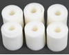 High Density Air Filter Foam for Serpent S811 (6set/Pack)
