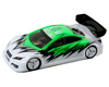 BLITZ ISF 2.1Racing body 1:10 200mm GP Touring Car body