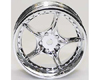 HW Wheel 10 Chrome (4)