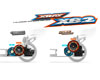 Xray XB2 - 2WD 1/10 Electric Off-Road Car - Dirt Edition