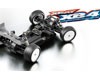 XB4 2018 1/10 4WD Electric Buggy Kit