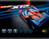 XRAY X12 - 2018 Specs - 1/12 Pan Car EU Edition