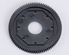 Main gear wheel B-MAX4 of 87 teeth
