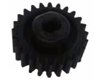 Supercross/Junior 24 Teeth gear